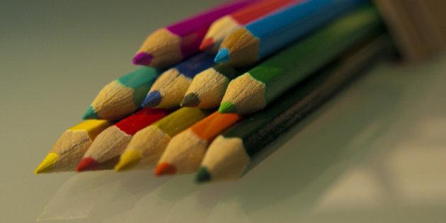 le-coloriage-pour-qui