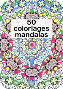 mandala-ebook-couverture
