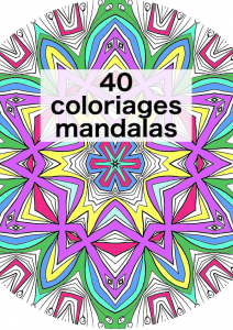 mandala-ebook-couverture40