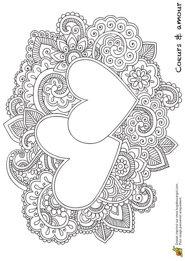 Coloriage Mandala A Imprimer 22 Dessin De Mandala