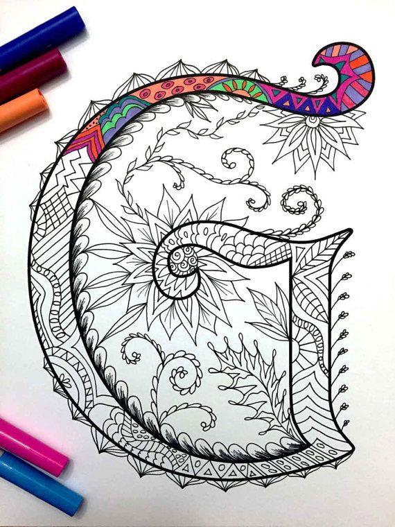Coloriage mandala en ligne 50 dessin de mandala - Mandala coloriage en ligne ...