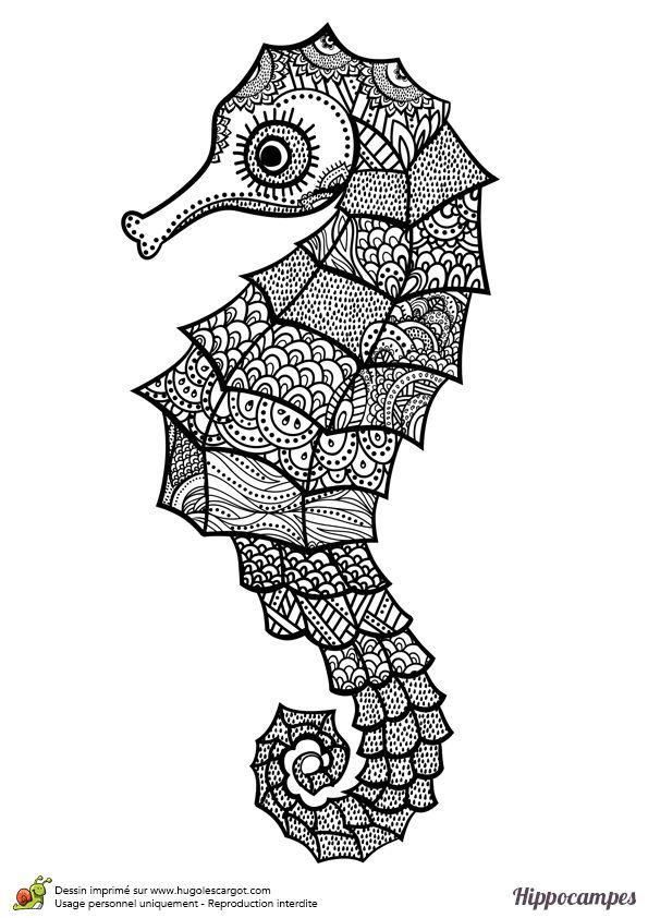 dessin-de-mandalas-a-imprimer-06 - Dessin de mandala